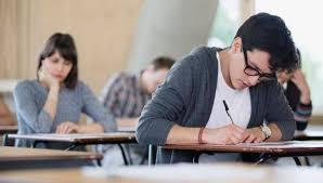 Los 5 principios del estudiante eficiente - Escuela de la Memoria