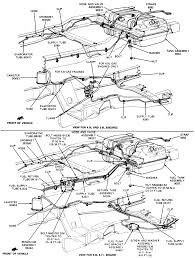 1992 nissan sentra door diagram as well 1997 cadillac deville horn relay location likewise 2000 bmw