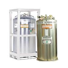 Chart Liquid Cylinders Mega Cyl Liquid Cylinder Chart Industries