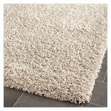 shag rugs. Modren Shag On Shag Rugs W