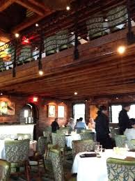 The Chart House Boston View Of Chart House Boston Dining Room Tasteful Decor