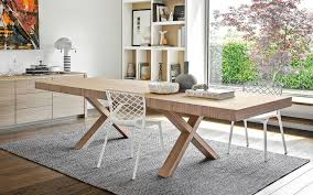 definition of contemporary furniture. Contemporary Furniture Definition Of BIF USA