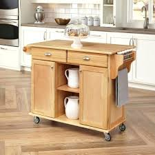 outdoor kitchen storage cart large size of kitchen cabinet portable outdoor kitchen island kitchen cart no