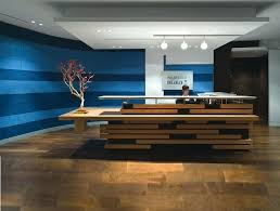 office reception area reception areas office. Office Lobby Design Reception And Waiting Areas Ideas Medical Room Area