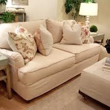 quatrine furniture. Photo Of Quatrine Custom Furniture - Birmingham, MI, United States. Y