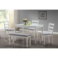 <b>Dining Sets</b> | The Home Depot Canada