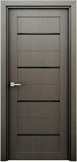 Дверь палитра <b>Орион</b> ПО купить в цвете Серый, Венге, Капучино ...