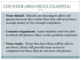 cheap definition essay writers service us essay book fair argumentative essay counter argument argumentative essay counter