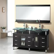 Kitchen Cabinets And Remodeling In Phoenix Bathroom Vanities For ...