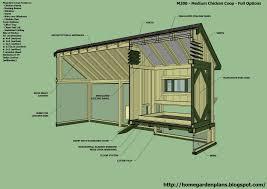 Best Chicken Coop Design Chicken Coop Plans 101 Chicken Coop How To