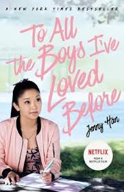 bestselling books for and ya readers