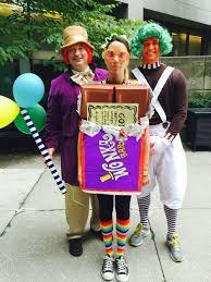 wonka chocolate bar costume.  Costume Willy Wonka  Oompa Loompa Wonka Bar Costumes More On Chocolate Bar Costume Pinterest