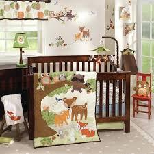 mini crib bedding set medium size of baby nursery mini crib bedding set friendly rac crib blanket polyester blanket