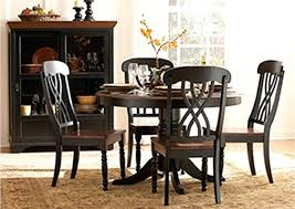 medium size of dining room table sets black friday deals with chairs set ideas furniture ers