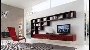 Living Room Wall Unit Home Design Tv Wall Unit Living Room Ideas Units Pertaining To