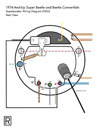 thesamba com beetle late model super 1968 up view topic 1974 Vw Beetle Wiring Diagram image may have been reduced in size click image to view fullscreen 1974 vw beetle wiring diagram video