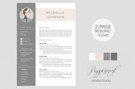 Cool Resume Templates For Word Scugnizziorg Interesting Cool Resume