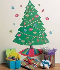Christmas-Decoration-Ideas-for-Childrens-Bedrooms-_16