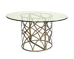 dining room table pedestal dining room tables pedestal base with classic design modern dining table idea