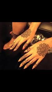 Henna At Jadoreinspire Google Images мехенди Henna Hand Henna