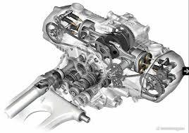 bmw r1150gs engine diagram bmw wiring diagrams