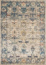 interesting blue and tan rug agreeable area rugs navy outdoor orange
