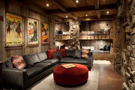 rustic paint colorsAmazing Brilliant Rustic Living Room Ideas Best 25 Rustic Paint