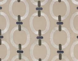 fabrics f2765001 sho