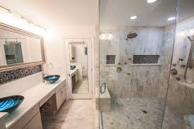 white bathroom decor. Pink And Black Bathroom Decor Blue Accessories Red Brown Purple Grey White