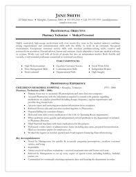 Core Competencies Resume Examples Core Competencies Resume
