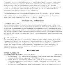 Usajobs Resume Format Wonderful Usa Jobs Sample Resume Jobs Sample Resume Sample Resume Sample