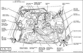 89 mustang wiring harness diagram efcaviation com 1991 mustang wiring diagram at Mustang Wiring Harness Diagram