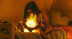 De Nijntje Lampen Van Mrmaria Urstyle