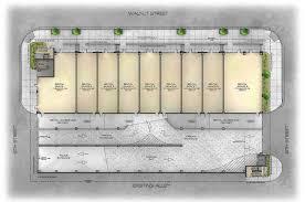 full size of uncategorized parking garage business plan amazing for finest backyards parking building floor