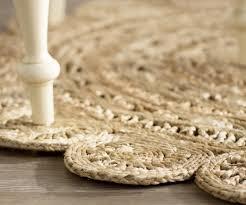 medium size of pretentious lark manor leveille area rug leveille area rug reviews all in