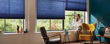 Best 25 Hunter Douglas Ideas On Pinterest  Modern Roman Shades Douglas Window Blinds