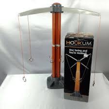 home design tiki toss game tiki toss with telescoping pole