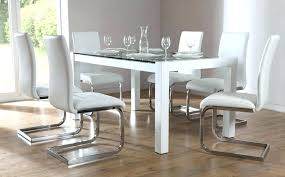 round glass dining sets glass dining room table and chairs glass dining table chairs glass dining