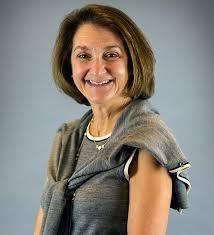 Karen Saltzbart - Sales Executive | Reynolds Lake Oconee