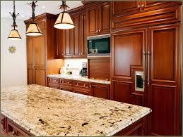 Prairie Style Kitchen Cabinets Cabinet Hardware Manufacturers Prairie Style Kitchen Cabinets
