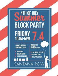 Medium Size Of Block Party Flyer Template Best Elegant