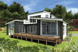 Nice Lakefront House Plans Bee Home Plan Home Decoration Ideas Lake Front Home Plans