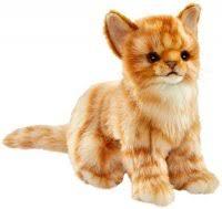 <b>Мягкие игрушки HANSA CREATION</b> кошки/коты - купить мягкие ...