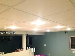 basement ceiling lighting ideas. Living Room Decorating Ideas Unfinished Basement Lighting Exposed Ceiling G