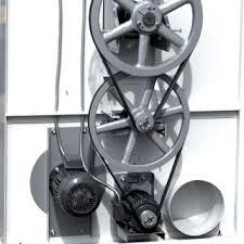 huebsch originators 75 gas dryer blow drying huebsch originator drystar 75 documents > seapyramid net