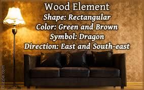 feng shui colors direction elememts. Feng Shui Colors Direction Elememts C