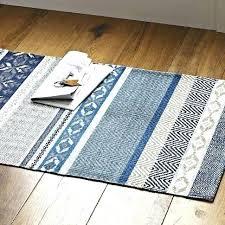 west elm dhurrie rug cotton rugs harvest printed flat weave