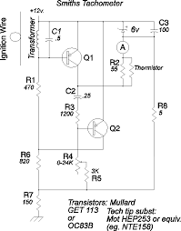 vdo wiring diagram for tachometer images vdo tachometer diagram besides tachometer wiring diagram also tachometer wiring
