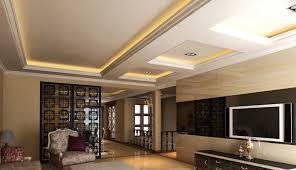 dropped ceiling design ideas ceiling design suspended ceiling design