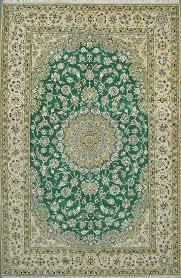 wood carpet ceramic marble